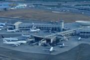 Аэропорт Тель-Авива // Airliners.net