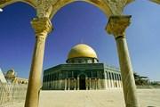 Израиль позволяет совмещать пляжный отдых с экскурсионным. // GettyImages