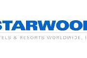 В Польше будут открываться новые отели Starwood