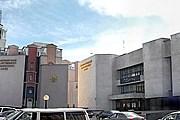 Музей Дарвина будет работать бесплатно. // entomology.ru