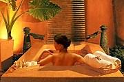Гостей отеля ждет новый spa-центр. // anantara.com