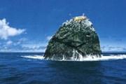 Дикая красота Фарерских островов // fototema.ru