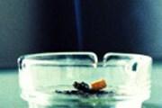 В Сингапуре лучше не курить // GettyImages