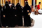 Варшавским мусульманам построят мечеть. // somosviajeros.com