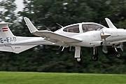 Туристы могут воспользоваться услугами авиатакси. // airplane-photos.com