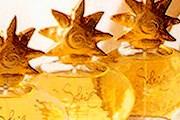 Музей расскажет об истории парфюмерии. // Google.com