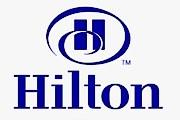 Комплекс будет включать в себя отель Hilton