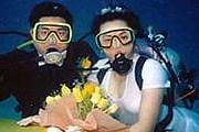 Эта яркая церемония привлекает в Транг множество туристов. // westcoastdivers.com