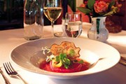 Испанский ресторан предлагает антикризисное меню. // gmachl.com