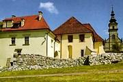 Музей подготовил специальную программу. // accommo.pl
