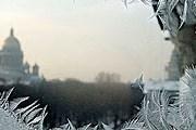 Зимой Санкт-Петербург ждет туристов. // casaleto.ru