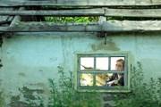 Черногория - одна из стран, предлагающих экологический отдых. // GettyImages