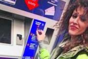 """""""Билетоматы"""" будут принимать купюры и монеты и выдавать сдачу. // naszemiasto.pl"""