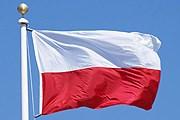 Развитие турбизнеса по обе стороны границы стало для Польши приоритетным. // GettyImages