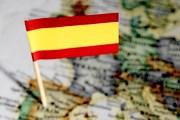 Туристы выбирают Испанию. // GettyImages / Jeffrey Coolidge
