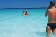 Сиануквиль - самый известный морской курорт Камбоджи. // GettyImages