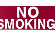 На Тайване борются с курением. // GettyImages / Ryan McVay