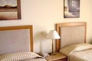 Цены в греческих отелях могут остаться на уровне прошлого года. // А.Баринова