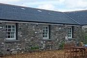 Коттедж в Шотландии для ответственных туристов. // independent.co.uk