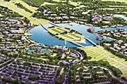 Многомиллиардный проект привлечет в ЮАР больше туристов. // nowpublic.com