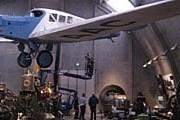 Технический музей в Стокгольме // svea-tour.ru