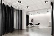 Выставочный зал Designgalleriet // stockholmtown.blogg.se