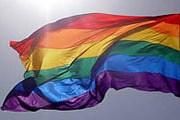 Массачусетс предлагает заключать однополые браки на своей территории. // americansfortruth.com