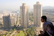 """""""Миллионер из трущоб"""" сделал Мумбаи туристическим хитом. // imdb.com"""