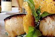 Тематические обеды будут проводиться один раз в сезон. // restauranteur.com