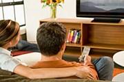 Телевидение поддержит внутренний туризм. // White/Packert