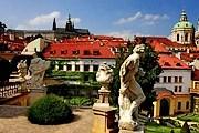 Отель предлагает гостям роскошный отдых. // ariahotel.net