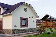 Отдых в белорусских усадьбах пользуется спросом. // naviny.by