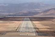 На турецком курорте Аланья может появиться аэропорт. // Airliners.net