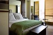 Отель предлагает роскошный отдых. // hotelsmag.com