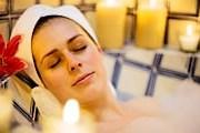 В Зелена-Гуре откроется spa-отель. // GettyImages