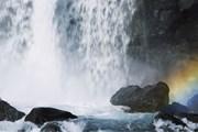 Природа Исландии не перестает удивлять. // Travel.ru