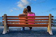 Хельсинки хочет привлечь туристов-геев. // GettyImages / Eva Mueller