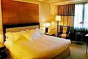 Отель примет гостей летом. // canal-viajes.es