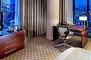 Новый отель привлечет внимание туристов к городу. // venere.com