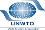 Всемирная туристическая организация прогнозирует снижение объема мирового туризма.