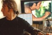 Постояльцы смогут наблюдать за творческим процессом. // danarenzon.com