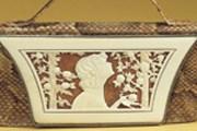 В музее - крупнейшая в мире коллекция сумок. // tassenmuseum.nl