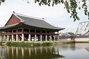 В Корею едут любители культуры и «исследователи». // Dae Seung Seo