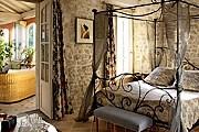 Отдых в частных пансионах должен привлечь туристов в Париж. // mapeo.fr