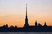 Петропавловская крепость – сердце Санкт-Петербурга. // cityspb.ru