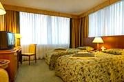 Отели сети предлагают комфортный отдых и качественный сервис. // staypoland.com