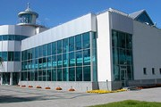 Музей Мирового океана в Калининграде // aqualogo.ru