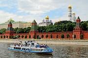 В этом году появятся новые прогулочные маршруты. // migranov.ru