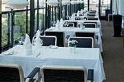 Новый ресторан Savoy на Эспланаде // royalravintolat.com
