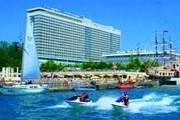 Курорты не собираются снижать цены. // /forceful.ru